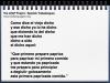 spn-trabalenguas-voicethread-template-p-primero-prepare-paprika-001