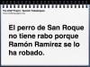spn-trabalenguas-voicethread-template-r-el-perro-de-san-roque-001