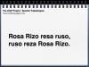 spn-trabalenguas-voicethread-template-r-rosa-rizo-001