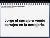 spn-trabalenguas-voicethread-template-rr-jorge-el-cerrajero-001