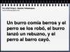 spn-trabalenguas-voicethread-template-rr-un-burro-001