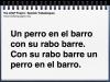 spn-trabalenguas-voicethread-template-rr-un-perro-en-el-barro-001