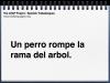 spn-trabalenguas-voicethread-template-rr-un-perro-rompe-001