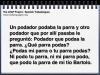 spn-trabalenguas-voicethread-template-rr-un-podador-001