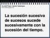 spn-trabalenguas-voicethread-template-s-la-sucesion-001