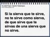 spn-trabalenguas-voicethread-template-s-si-la-sierva-001