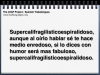 spn-trabalenguas-voicethread-template-s-supercali-001