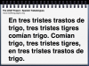 spn-trabalenguas-voicethread-template-t-en-tres-tristes-trastos-001