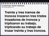 spn-trabalenguas-voicethread-template-t-treinta-y-tres-001