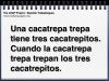 spn-trabalenguas-voicethread-template-t-una-cacatrepa-001