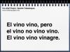 spn-trabalenguas-voicethread-template-v-el-vino-001