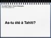 frn-virelangues-voicethread-template-a-as-tu-ete-a-tahiti-001