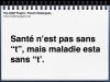 frn-virelangues-voicethread-template-a-sante-nest-pas-001