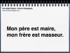 frn-virelangues-voicethread-template-m-mon-pere-est-maire-001
