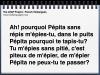 frn-virelangues-voicethread-template-p-ah-pourquoi-pepita-001