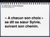 frn-virelangues-voicethread-template-s-a-chacun-son-choix-001