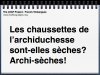 frn-virelangues-voicethread-template-s-les-chaussettes-001