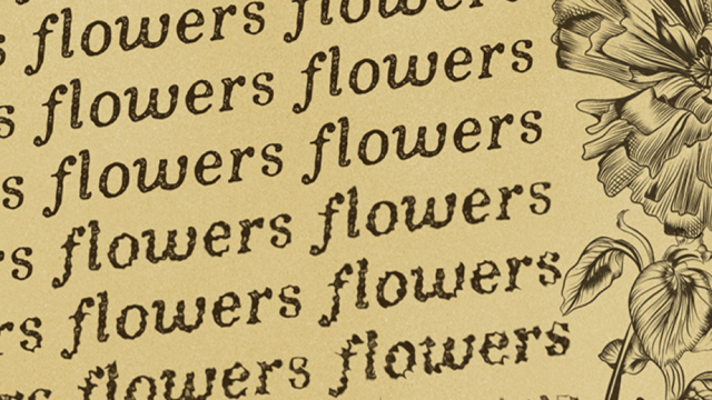 Folium: Why Does a Word Sometimes Lose All Meaning via MentalFloss