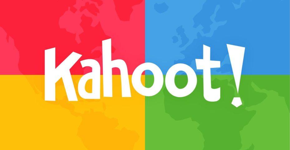 LEAF Spanish Vocabulary Kahoot Page Header