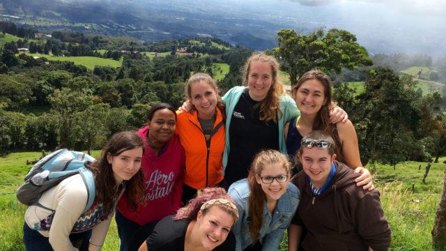 Folium: Can Travel Really Change You via HowStuffWorks